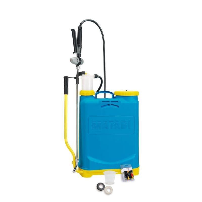 Asidero Baño Angular  Inox 46Cm