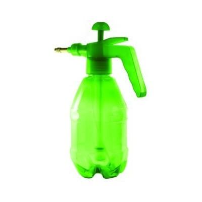 Pulverizador 1,2lt verde