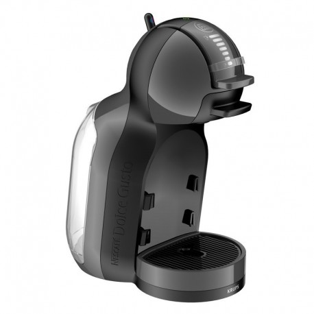 Cafetera electrica monodosis 1500 w Dolce Gusto