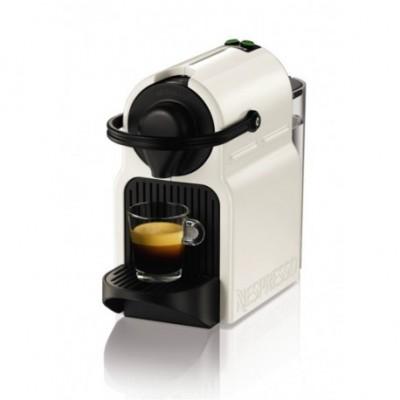 Cafetera electrica...
