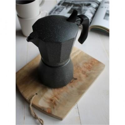 Cafetera italiana 9 tazas