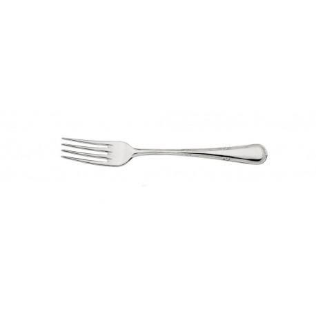 Tenedor lunch valencia