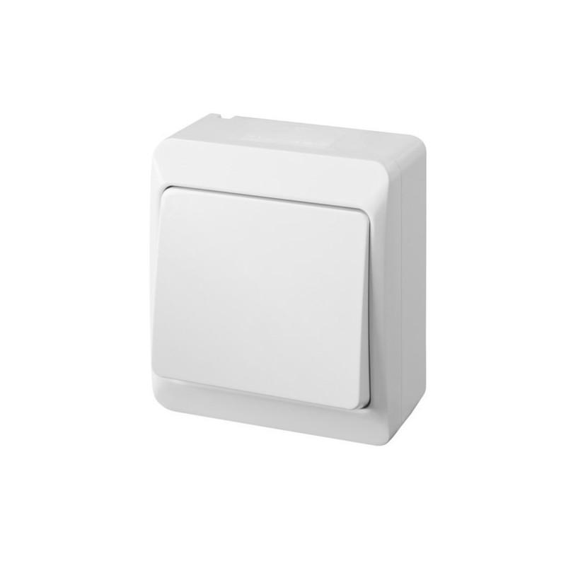 Cubo Reciclaje 2 Comp