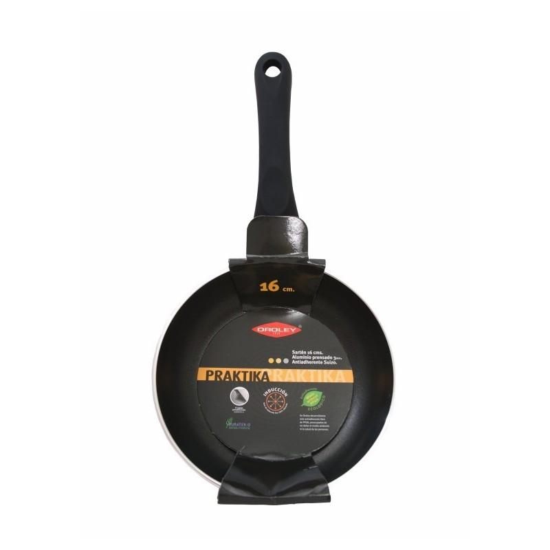 ELECTROAZADA  ELECTRICO 750W