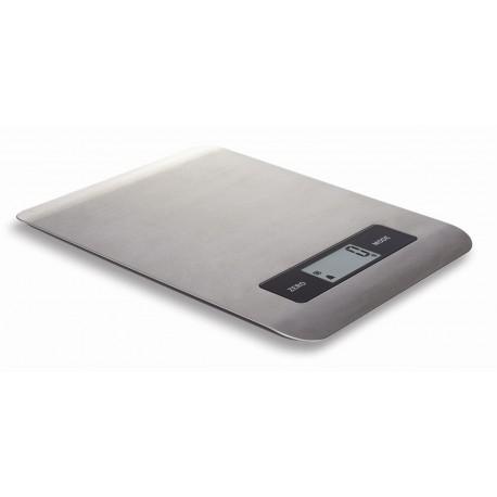 Balanza cocina electrica 5 kg