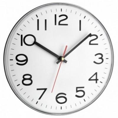 Reloj cocina tfa 280x40mm...