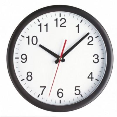 Reloj cocina redondo tfa 30cm