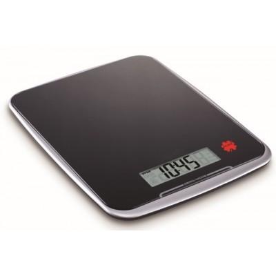 Balanza cocina electrica 10 kg