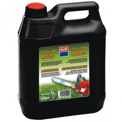 Aceite lubricante 5 lt...