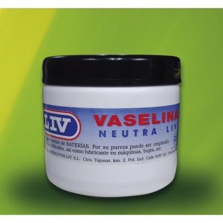 Vaselina neutra 100ml