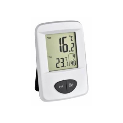 Termometro inalambrico Tfa
