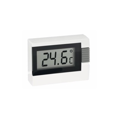 Termometro digital Tfa