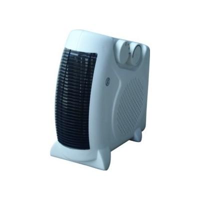 Calefactor vetical y...