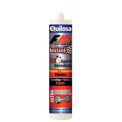 Adhesivo-sellador
