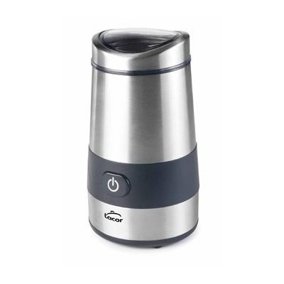 Molinillo café eléctrico Lacor