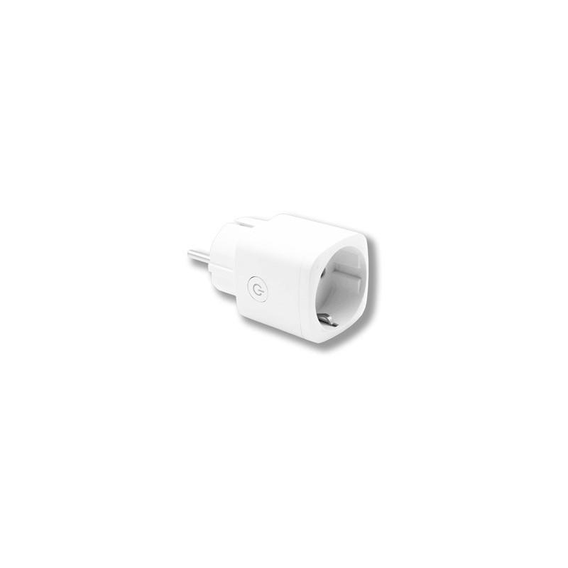 LAMPARA  LED GLOBO 1.2W